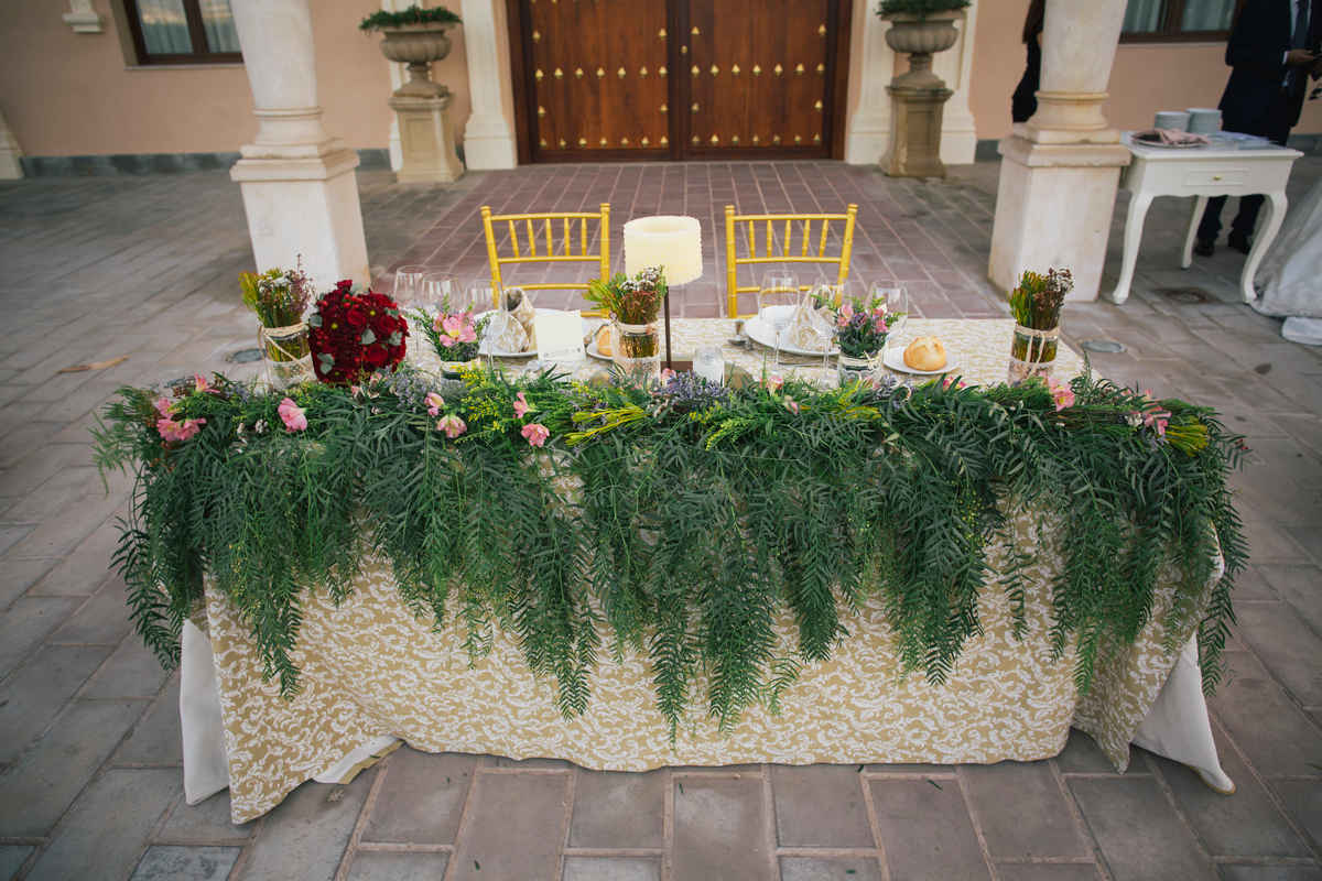 0005-jardines-caballo-blanco-catering