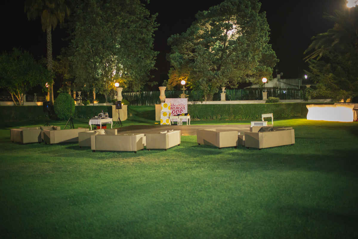 0069-jardines-caballo-blanco-catering