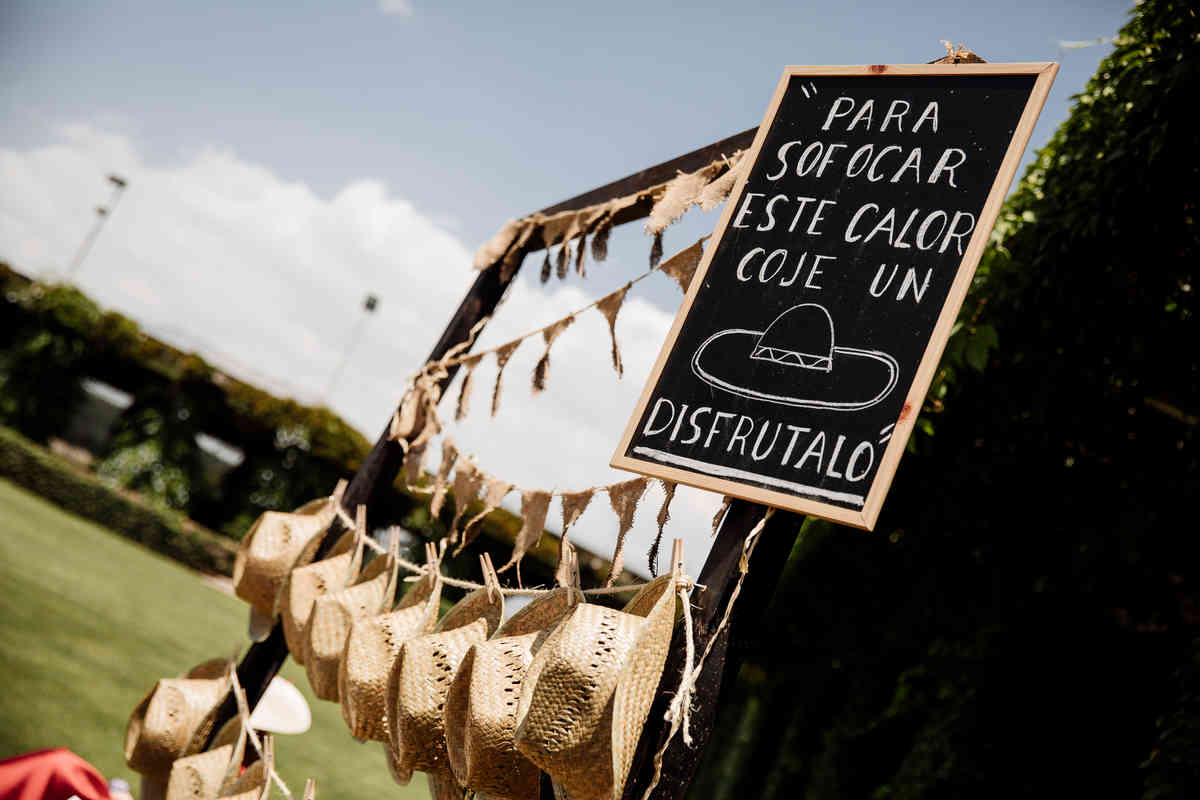 387-jardines-caballo-blanco-catering